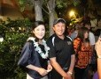 With Aloha Japan Fundraiser